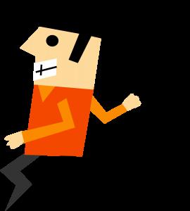 designer-run